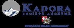 KADORA SA
